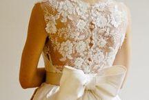* Someday/wedding ideas * / by Jade