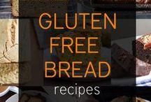 Gluten-Free Recipies