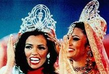 The Diamond Tiara / The world of beauty pageants! xx #Brit