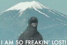 Godzilla: The Outtakes