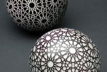 MARBLES - CONTEMPORARY / Contemporary marbles