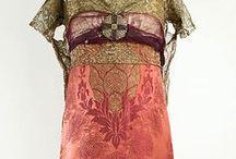 Fantastic Dresses / Women's dresses