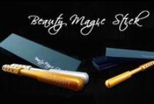 Nano Spray Asli MCI / Nano Spray Asli dan Beauty Magic Stick dari MCI, Solusi Praktis Aneka Masalah Kulit Wajah http://zegges.com/
