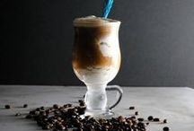 Coffee | Cafecito / Must try coffee and cafecito recipes.  / by Latina Bloggers Connect