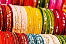 India / My favourite photographs of India! xx #Brit