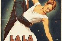 The Vermilion Casket / The glittering universe of 'a (fashion) faux pas' or a blunder! xx #Brit
