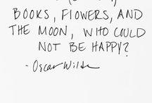 • quotes