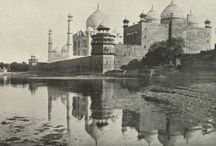 The British Raj Diary / Favourite moments of history from Bangladesh and India. #Brit