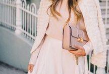 // Shades of Pink //