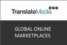 Global Online Marketplaces