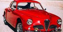 Motors / Coolest cars! xx #Brit