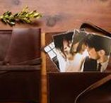 Photo gifts & products / Things for photographers & photo lovers