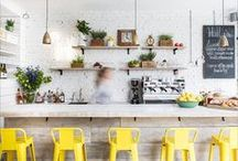Home Inspiration / by ROAR events | Caryl Lyons