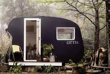 backyard casitas