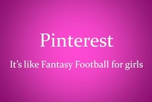 Pinterest tips and ideas