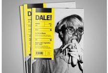 Design > Editorial