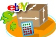 Handy eBay Tools / Every job needs tools right?  eBay is no different, while hammers and saws may be sold there, the tools you need to grow your business mostly require some brain power!