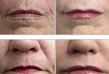 How to make anti age creams
