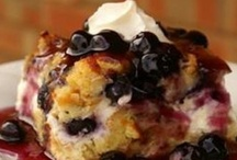 MOPS Breakfast / Let's pin recipes we have made for MOPS and recipes we would like to make!