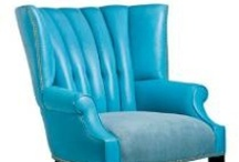 Chair Chic!