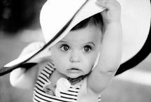 Photography (baby)