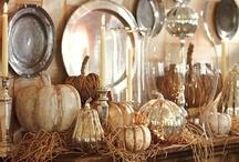 fall must dos / by Wahnda Clark