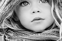 Wow!  Those Beautiful Eyes / by Crystal Besch