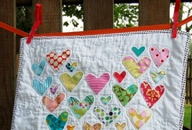 Crafts for baby / public