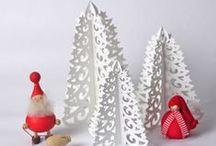 Kari - Christmas
