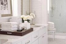 Boston Bath Inspiration