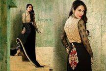 Bollywood Celeb Style Actress