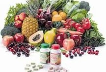 Juice Plus+ / Clinically proven Juice Plus+ helps you bridge the gap between what you should eat and what you do eat, every day. Email neil@vmcg.co.uk to order yours / by Neil Wilkins