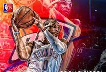 NBA... Best of... / A daily Board dedicated to the 2013-14 NBA season.. but know also includes latest news & pics from current seasons..