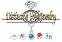 Colore SG Collection / Spring 2014 collection at Distinctive Gold Jewelry in Frankfort IL