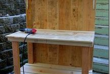 Woodworking how to and tips
