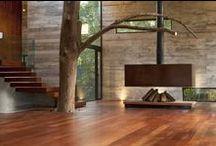 Our Grand Design
