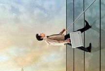 """The Secret Life of Walter Mitty dedication & inspired quotes.. / Images & Quotes inspired by a super film..   """"TO SEE THE WORLD, THINGS DANGEROUS TO COME TO, TO SEE BEHIND WALLS, TO DRAW CLOSER, TO FIND EACH OTHER AND TO FEEL. THAT IS THE PURPOSE OF LIFE."""""""