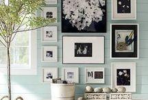Home - art ideas