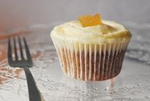 Cupcakes / Inspiration, tips, advice and general loveliness