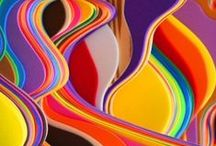 Random > Colorfull