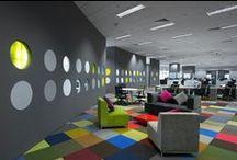 Architecture > Interior