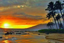 Maui - love