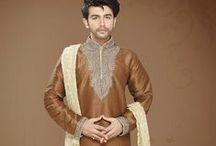 Sherwani Designs / Wedding Sherwani Designs for Men
