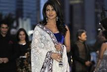 Priyanka Chopra Outfits / Event dress, Designer Chudidar suit, Sarees, Red Carpet Dresses, Guest Appearance Dresses, Promotion Outfits