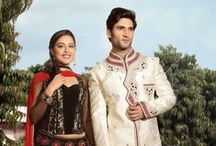 Men Wedding Outfit / wedding outfit for Indian groom like sherwani, Jodhpuri suit, Jackets,Shalwar Kameez, Designer Pakistani Suits ,Asian Clothes for sangeet, wedding, Reception. traditional wear with modern designer look which give you a perfect blend of ethnic cum trendy look!!