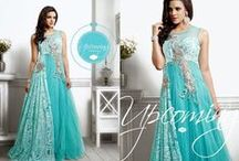 Indian and western Clothing / Indan  Western Style Clothing