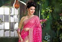 Urvashi Rautela Collection