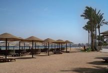 Hurghada / Hurghada, Red Sea, Egypt