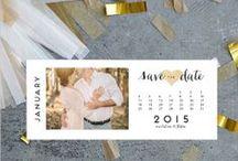 • Wedding Planning Tips • / Wedding planning tips for any bride