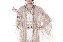 Saltwater Gypsy Kimonos / Shop Saltwater Gypsy Kimonos! www.saltwatergypsy.com
